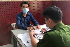 Tiết lộ chiêu thức đưa người Trung Quốc nhập cảnh trái phép vào Vĩnh Phúc
