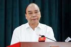 Chủ tịch nước: Lãnh đạo cấp cao phải càng nêu gương trước cử tri