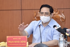 COVID-19: Vietnam confirms 77 more community transmissions