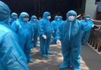 Tin tức Covid-19 trưa ngày 10/5: Việt Nam ghi nhận thêm 32 ca mắc Covid-19, 31 ca lây nhiễm cộng đồng