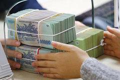 Lệnh mới từ Ngân hàng Nhà nước: Kiểm soát chặt tiền vào bất động sản