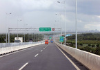 Transport Ministry asked to basically complete North-South Expressway by 2025