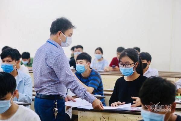 3 chữ 'chìa khoá' của Thủ tướng Phạm Minh Chính với giáo dục