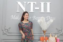 Thời trang NTII - phục vụ tận tâm, đa dạng phong cách