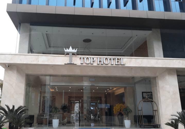 """Khách sạn ở Hà Nội phải giải trình việc """"thu phí cho cả công an, y tế chống dịch'"""