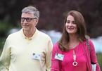Vợ cũ Bill Gates đã tính chuyện ly hôn cách đây 3 năm