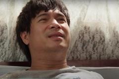 'Cây táo nở hoa' tập 16: Ngà bị 'nghiệp quật' vì tin vào clip nhảm trên mạng