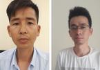 Tiếp tục phát hiện người Trung Quốc nhập cảnh trái phép ở Hà Nội