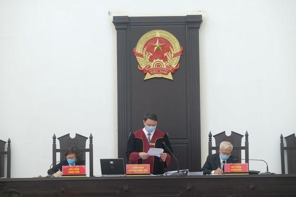 Ông chủ Nhật Cường bỏ trốn, anh trai nhận 5 năm tù