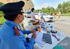 Bắc Giang yêu cầu làm rõ việc xe chở công nhân có nhiều ca mắc Covid-19