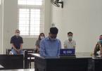 Người đàn ông ở Hà Nội nhận án giết người vì thú vui 'quái gở'