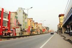 Đề xuất cách ly thành phố có quán bar Sunny ở Vĩnh Phúc