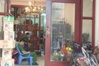 Khởi tố giám đốc doanh nghiệp tàng trữ ma túy ở Thái Bình
