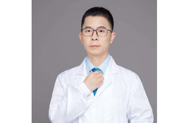 Bác sĩ nổi tiếng bị tố cáo quấy rối tình dục 75 phụ nữ