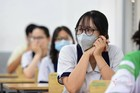 Bắc Ninh lùi kỳ thi vào lớp 10 vì hàng loạt ca Covid-19