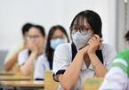 Bắc Giang chuyển học trực tuyến cho lớp 12, lùi lịch thi lớp 10