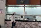 Bắc Giang đóng cửa ngay doanh nghiệp vi phạm quy chế phòng dịch