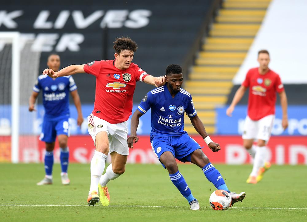 Nhận định MU vs Leicester: Quỷ đỏ gặp khó