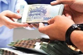 The risks of corporate bonds