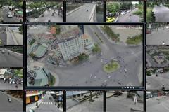 Người dân tham gia xây dựng thành phố thông minh ở Huế