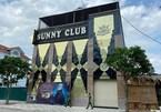 Giám đốc Công an Vĩnh Phúc nói về động cơ vụ phát tán clip giả mạo bar Sunny