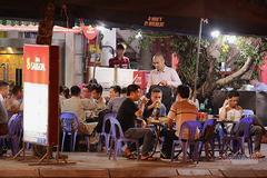 Hà Nội chỉ đạo hỏa tốc: Tạm dừng hoạt động quán bia