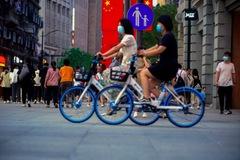 Tăng trưởng dân số gần về 0, Trung Quốc đối mặt khủng hoảng