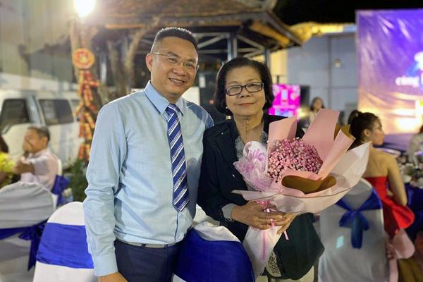 Vietnam's pho sold under Chinese brand, fish sauce marked with Thai brand