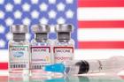Nghịch lý trớ trêu trong phân phối vắc xin Covid-19 ở Mỹ