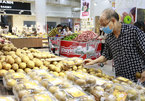 Vietnam faces challenges to keep inflation under target: Experts