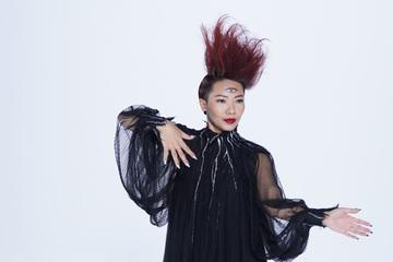 Diva Hà Trần ra mắt MV 'Mộng'