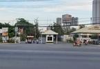 Nữ công nhân ở Đà Nẵng dương tính nCoV, chưa rõ nguồn lây