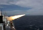 Đòi chủ quyền ở Biển Đông, động cơ nơi đáy biển sâu của  Trung Quốc