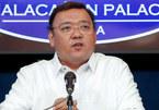 Người phát ngôn của Tổng thống Philippines nói 'không sở hữu' Đá Ba Đầu
