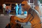 Hơn 30 ca dương tính nCoV, Đà Nẵng phong tỏa một khu công nghiệp trong đêm