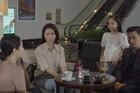 'Hướng dương ngược nắng' tập 66, Vợ con giao Hoàng cho Minh