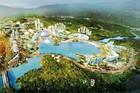 Báo cáo Thủ tướng xem xét đề xuất đầu tư dự án có casino ở Vân Đồn