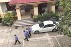 Bỏ lọt tội phạm, 3 cảnh sát ở Hải Phòng bị xử lý hình sự