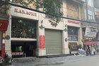 Quán karaoke Hà Nội giữa Covid-19: Nguy cơ gục hẳn sau nhiều lần 'chết lâm sàng'