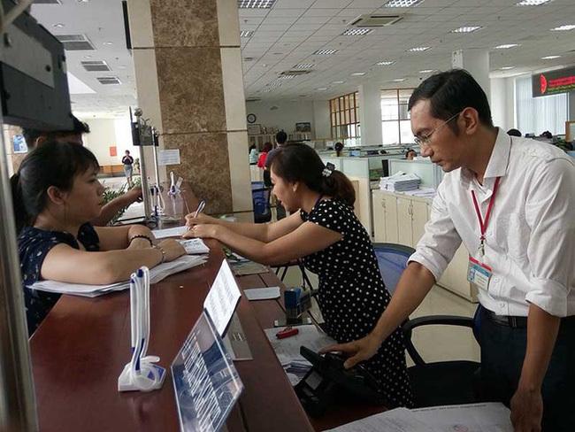 Hà Nội xử lý nghiêm người cho thuê nhà không kê khai thuế