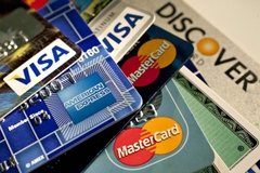 Bỗng dưng… mắc nợ