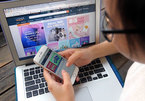 Vietnam's retailers accelerate shopping experiences to meet consumer demand