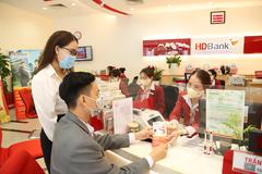 HDBank hỗ trợ mạnh các DN cung cấp dược, thiết bị, vật tư y tế chống Covid-19