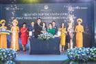 NewstarHomes trở thành đơn vị quản lý bán hàng dự án Grand Mercure Hoi An