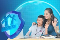 Tặng 1 triệu khóa học luyện thi trực tuyến cho học sinh trong mùa dịch COVID