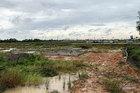 Thêm nhiều khách hàng tố cáo chủ đầu tư dự án King Bay lừa đảo