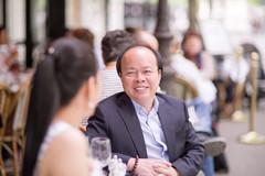 Thứ trưởng Tài chính Huỳnh Quang Hải nghỉ hưu từ tháng 8/2021