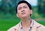 Nỗi buồn của Hoài Lâm