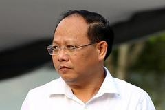 Tat Thanh Cang's violations cause VND1.1-trillion loss