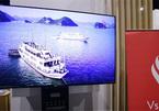 Television brands findVietnamese market tough going